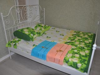 2-room appartament. - Rostov-on-Don vacation rentals