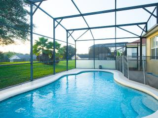 Stunning Family Home - South Facing Pool - Loughman vacation rentals