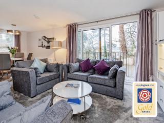 Hedgemead Court - Bath vacation rentals