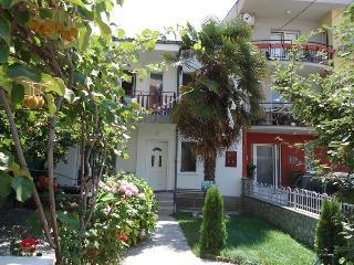 Villa Stefano - Ohrid vacation rentals