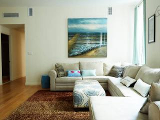 Brand New 5Bedrooms / WALL STREET - New York City vacation rentals