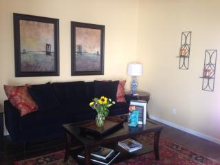 Luxury, Comfort and Convenience in Moon Valley - Phoenix vacation rentals
