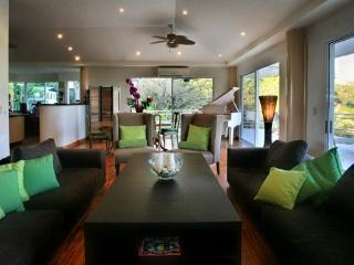 Beautiful Home, Amazing Pool & Rancho, Jacuzzi in the Sky! - Manuel Antonio vacation rentals
