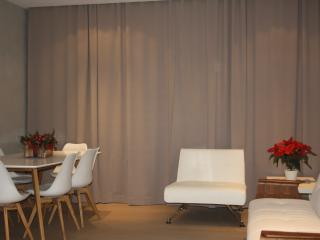 Wipers Times triplex apartment - Ypres vacation rentals