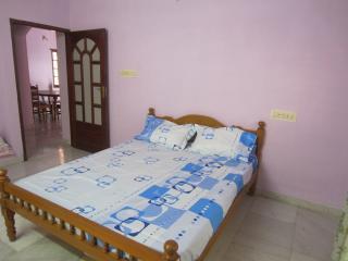 SankarHomes - Courtallam vacation rentals