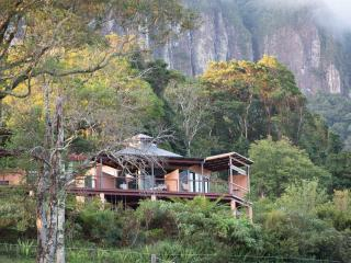 Ruah Retreat - Murwillumbah vacation rentals