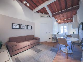 La casa di Euphemia - Borgo San Lorenzo vacation rentals