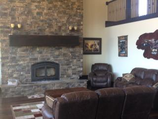 The Gathering Place - Lake Powell vacation rentals