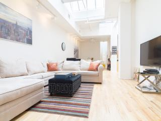 World Trade Center / 4Bedrooms / NY - New York City vacation rentals