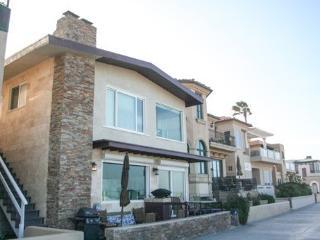 Casa Grande - Hermosa Beach vacation rentals