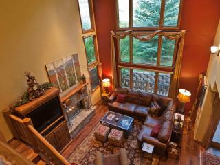 Arrowhead Dakota - Beaver Creek vacation rentals