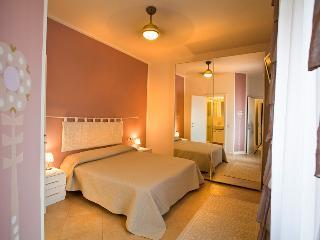 Residenza San Zeno - Verona vacation rentals