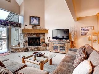 QUEEN ESTHER 2447: Deer Valley Views - Utah Ski Country vacation rentals