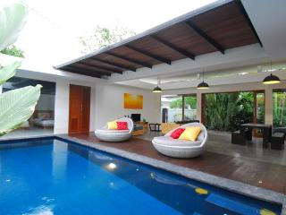 Frangipani Villa Sanur - Ketewel vacation rentals