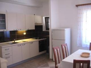 Apartment Mirak Vodice - Vodice vacation rentals