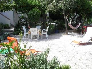 Sea view apartment, near beach,center A54+2 - Vodice vacation rentals