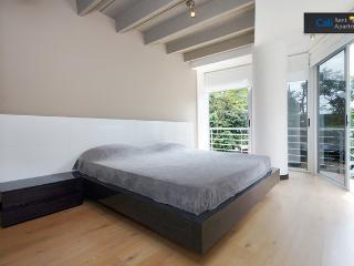Luxury two bedroom in safest area - Cali vacation rentals