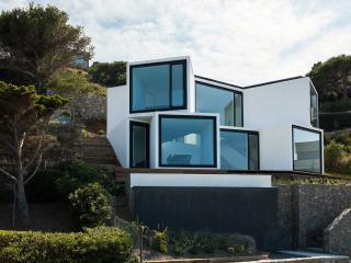 Spectacular Brand New Villa Overlooking The Sea - Llanca vacation rentals