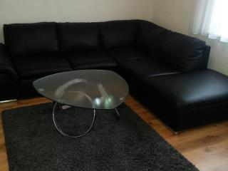 Apartment Baki - Cologne vacation rentals