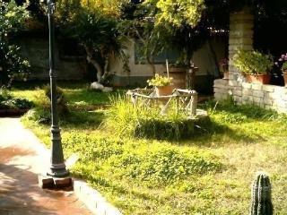 Villino Flaminio - Sacrofano vacation rentals