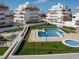 Aguaserena, Roquetas de Mar - Almerimar vacation rentals