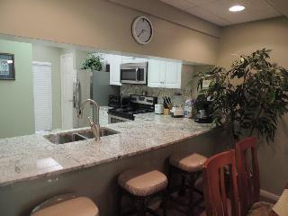 HIGH POINTE RESORT SEACREST-NEXT TO ROSEMARY BEACH - Panama City Beach vacation rentals