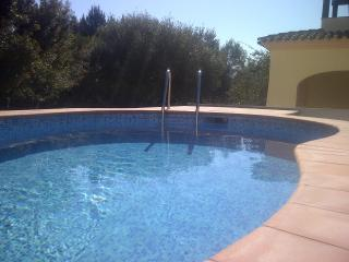 Casa Fuile - Cala Liberotto vacation rentals