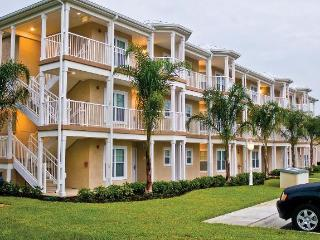 Orlando Breeze Resort, Awesome Spring Break Cheap! - Canyon Lake vacation rentals