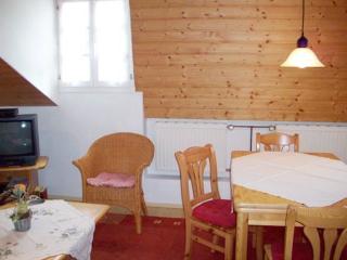Vacation Apartment in Konz - charming, quiet, relaxing (# 1566) - Wincheringen vacation rentals