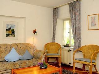 Vacation Apartment in Konz - charming, quiet, relaxing (# 1567) - Wincheringen vacation rentals