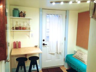Urban Oasis - Boston vacation rentals
