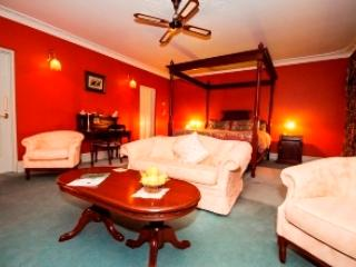 Blackwood Inn Innkeepers House Luxury  B/B - Bridgetown vacation rentals