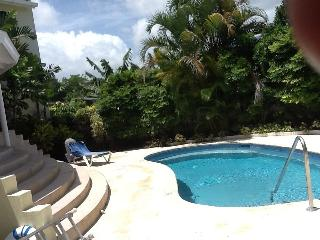 Vida Mejor West Pool - Holetown vacation rentals