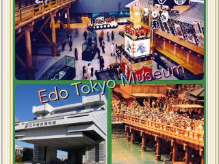 GINZA/UENO 10min, Ryogoku Family! 3studios 6-12p O - Kanto vacation rentals