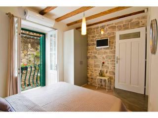 Diocletian Pearl - Split vacation rentals