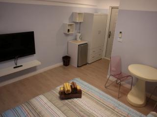 LaWoge Inn - Kaohsiung vacation rentals