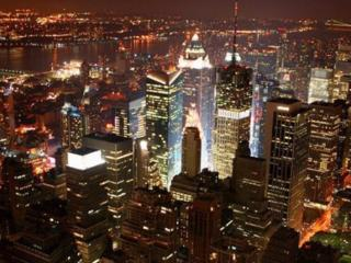 WHERE MIDTOWN MEETS UPPER EAST SIDE~LUXURY 1BR! - New York City vacation rentals