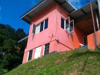Trini Parirre - Trincity vacation rentals