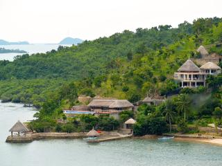 Ekhaya Busuanga Island Palawan - Coron vacation rentals