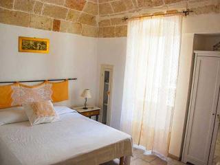 Nido di Giulia - delicious apartment for 2 people - Polignano a Mare vacation rentals
