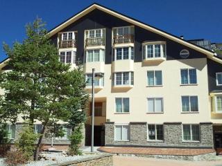 Loft Maribel - Sierra Nevada vacation rentals
