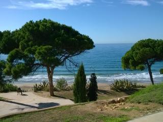 Holiday apartment salou 9 beach sea - Salou vacation rentals