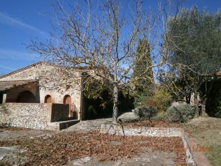 La Carriera 6 pax piscina wifi siena 8 km - Siena vacation rentals