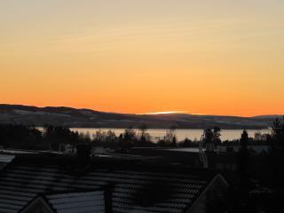 Villa in Hamar, Ajer - Eastern Valleys vacation rentals