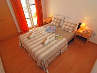Two-bedroom apartment Kairos, Seget, Trogir - Seget Vranjica vacation rentals