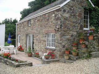 Primrose Farm Cottages - Newquay vacation rentals