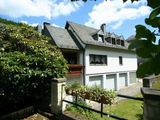 Holiday house Mühlenberg Monschau - Hellenthal vacation rentals