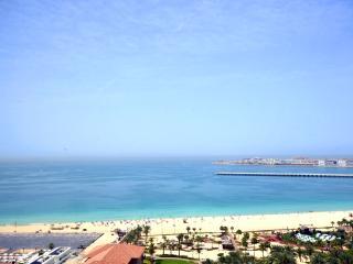 JBR 3 BEDROOM - Dubai vacation rentals