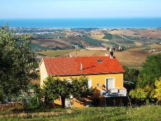 B&B Casa Speranza - Atri vacation rentals