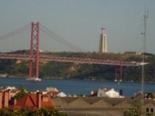 CR131Lisbon - Apartamento em Belém - Lisbon vacation rentals